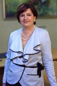 Е.В.Санжаревская 1