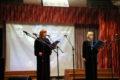 """Гала-концерт """"Я был твоим сыном"""", посвященный 120-летию со Дня рождения С.А.Жарова"""