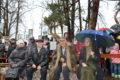 72-годовщина со Дня Великой Победы