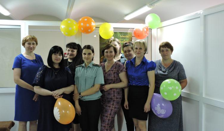 клуб знакомства москва обсуждение