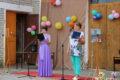 Большой России малый уголок:  Жители Унжи отметили 799-летие села
