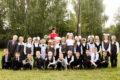 Макарьевской средней школе № 2 — двадцать пять лет!
