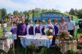 День села — 2019: Макарьевские аграрии в Караваево